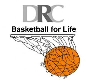 basketballforlifelogo