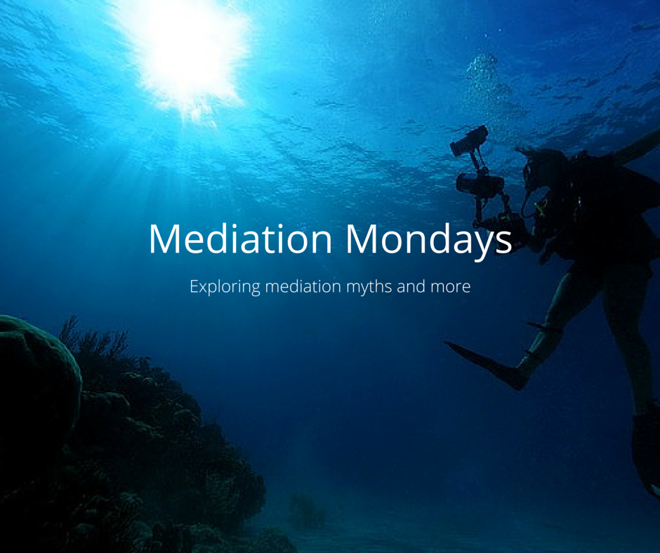 MediationMondays-1
