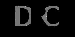 DRC Services